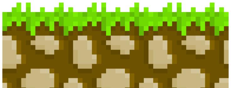 Grass92